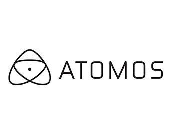 AtomosLogo