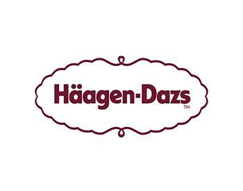 Haagen-Dazs_logo_vAO19