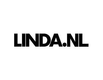 LindaLogo