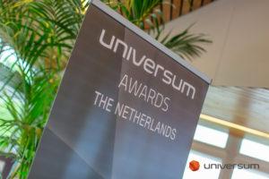 Universum-1