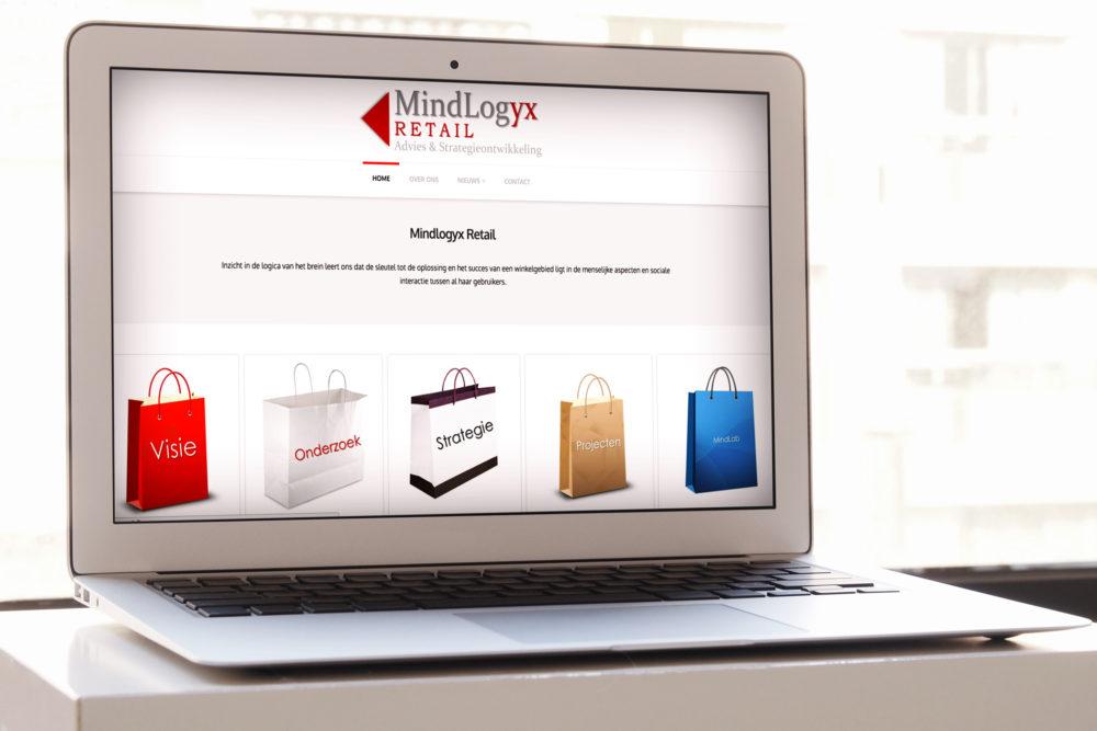 mindlogyx-retail